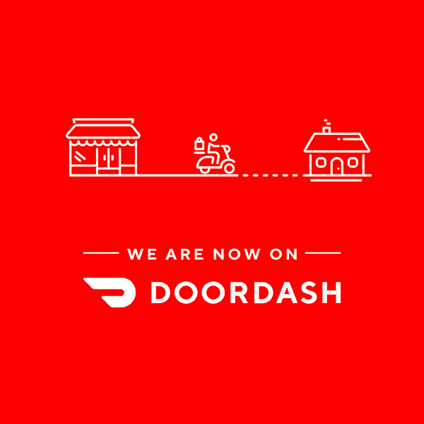 Bea's Eatery on DoorDash